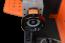 Листогибочные прессы, Metal Master HPJ 2580K