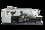 MML 250x550 V (2550 V)