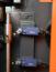 Листогибочные прессы, Metal Master HPJ 32100 с ЧПУ Е22
