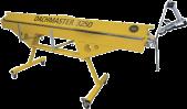 DachMaster 3250