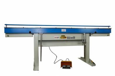 Электромагнитные, Metal Master MEB 1250 (EB-1250)