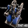 TGA-40