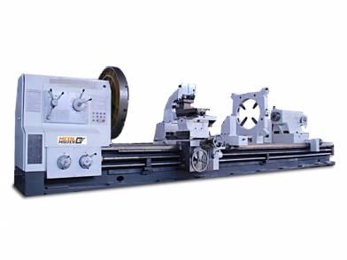 Токарные станки, Metal Master Z160500 RFS